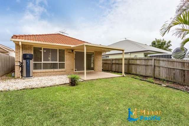 80 Sexton Street, Tarragindi QLD 4121