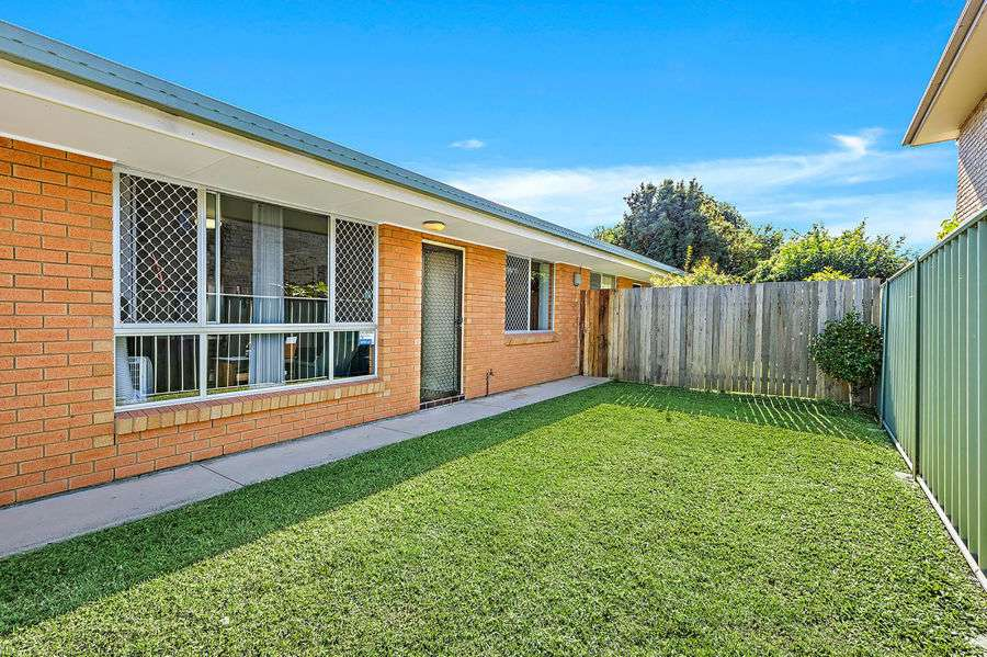 Main view of Homely house listing, 4/48 Boultwood Street, Coffs Harbour, NSW 2450