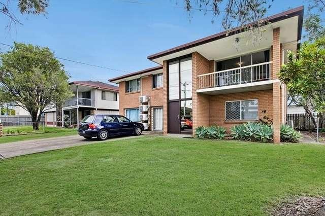 23 Loraine Street, Capalaba QLD 4157