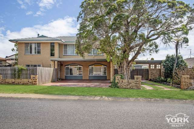 21 Wuth Street, Darling Heights QLD 4350