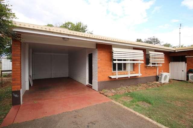 3/5 Earls Court, Oakey QLD 4401