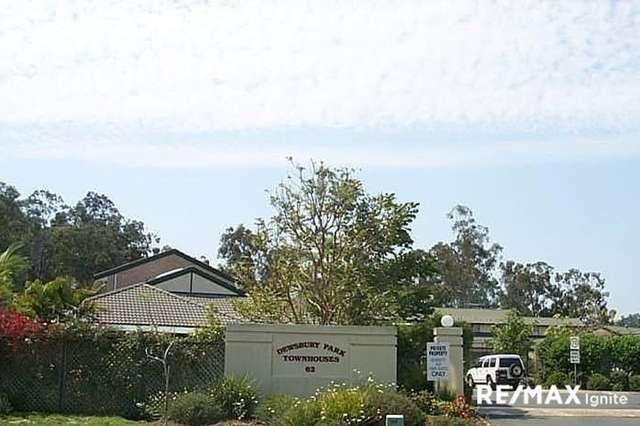 28/62 Dewsbury Street, Middle Park QLD 4074