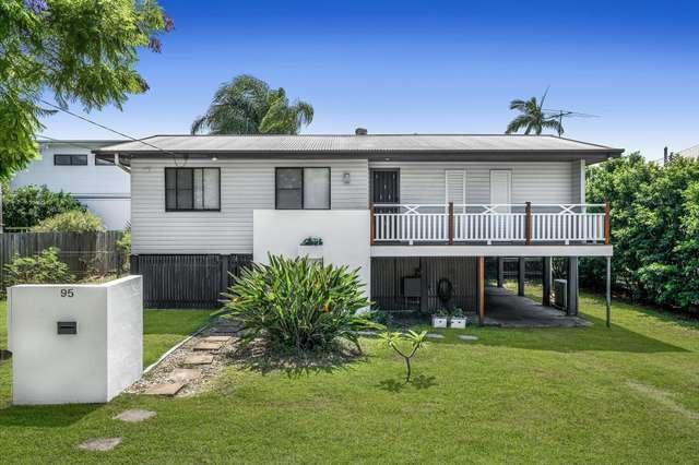 95 Smallman Street, Bulimba QLD 4171