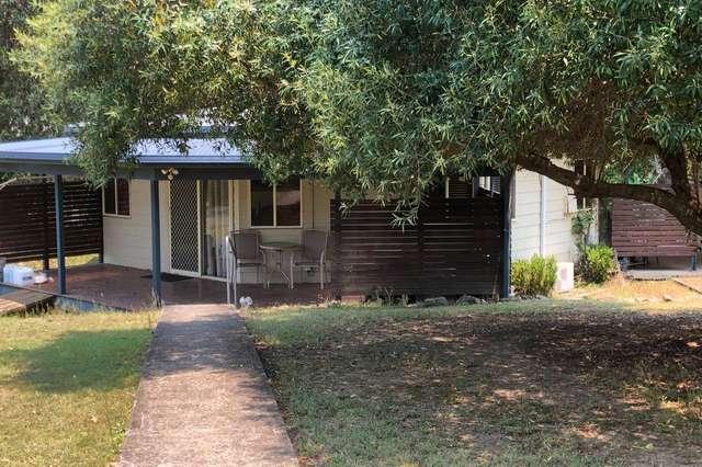 55 Korora Basin Road, Korora NSW 2450