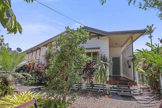 8 Thomson Street, Earlville QLD 4870