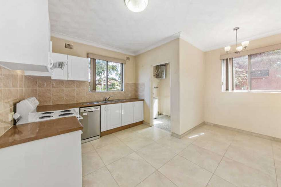 Third view of Homely unit listing, 1/43-45 Neil Street, Merrylands NSW 2160