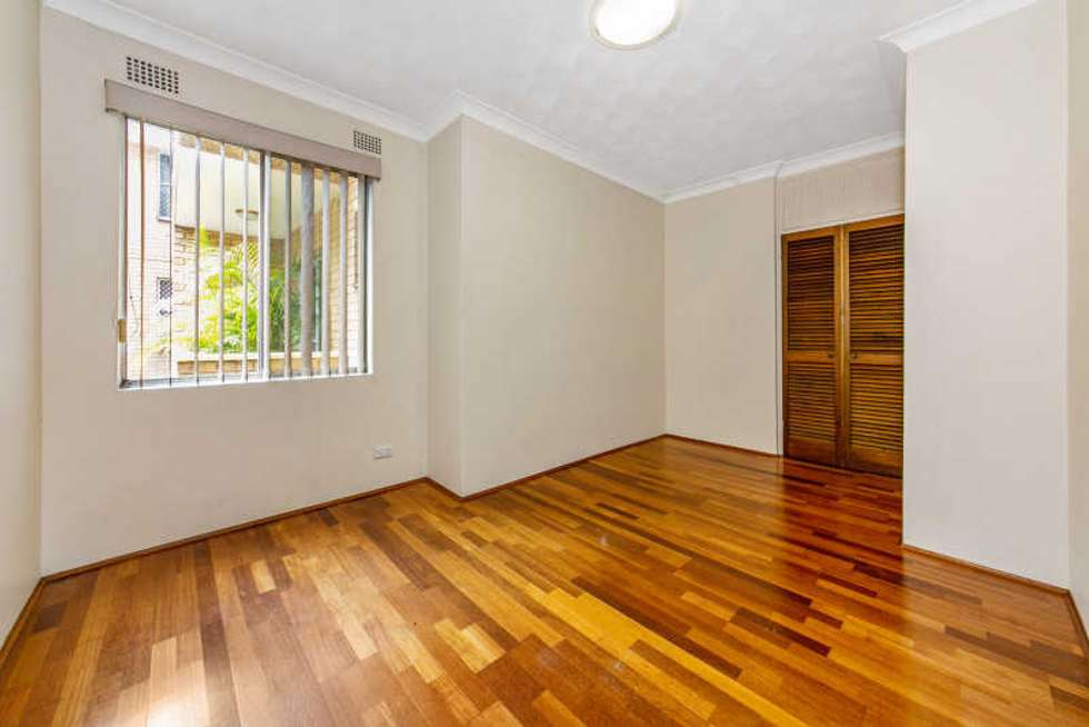 Fifth view of Homely unit listing, 1/43-45 Neil Street, Merrylands NSW 2160