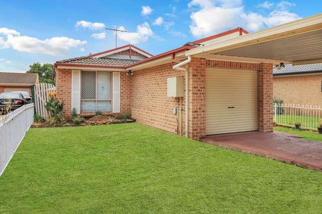 24 Leopold Street, Rooty Hill NSW 2766