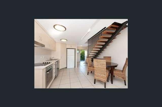 U21 35 Gatton Street, Parramatta Park QLD 4870