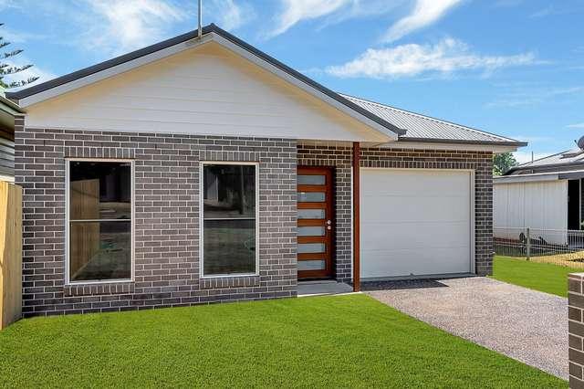 17 Weetwood Street, Newtown QLD 4350