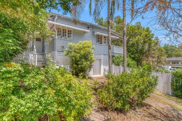 48 Waratah Ave, Holland Park West QLD 4121