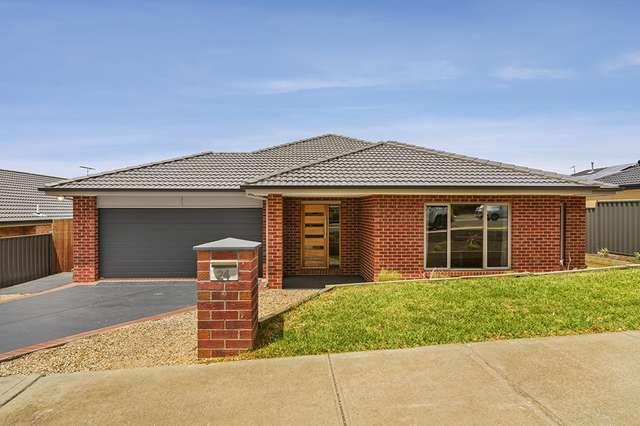 24 Tasman Road, Gisborne VIC 3437