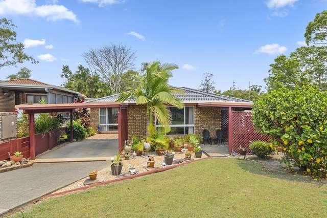 1/20 Shanahan Close, Woolgoolga NSW 2456
