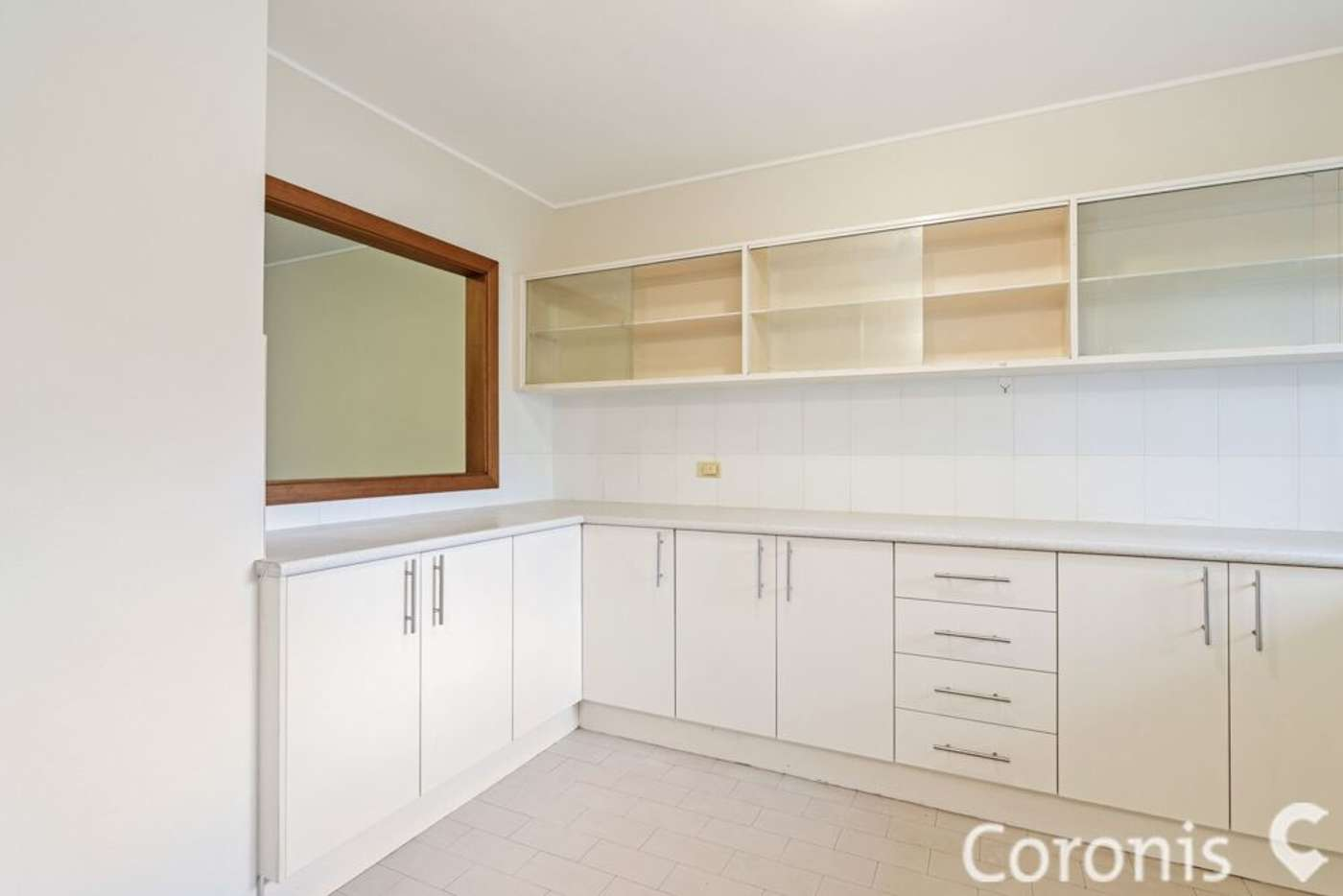 Sixth view of Homely unit listing, 6/27 The Esplanade, St Lucia QLD 4067