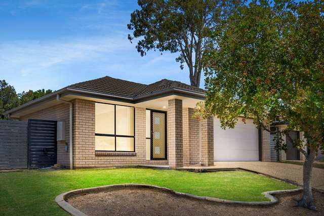 21 Peggy Road, Bellmere QLD 4510