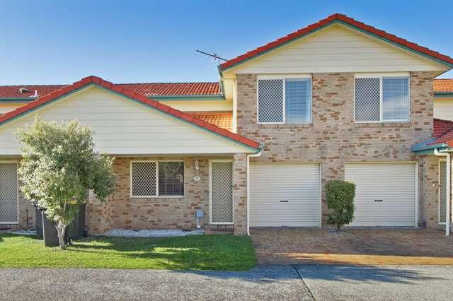 22/280 Handford Road, Taigum QLD 4018