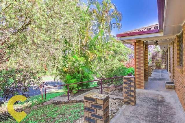 111 Tomah Road, Bracken Ridge QLD 4017