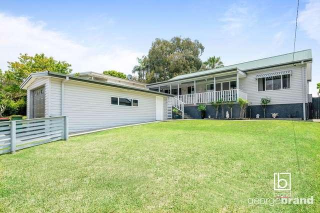 27 Diamond Head Drive, Budgewoi NSW 2262