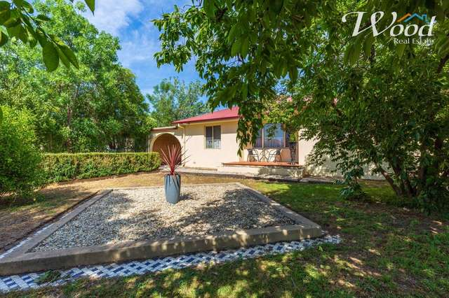 1047 Koonwarra Street, North Albury NSW 2640