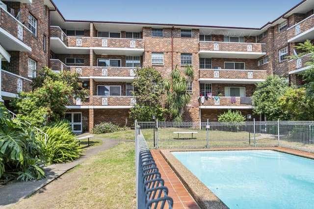 15/14-20 Elizabeth Street, North Parramatta NSW 2151