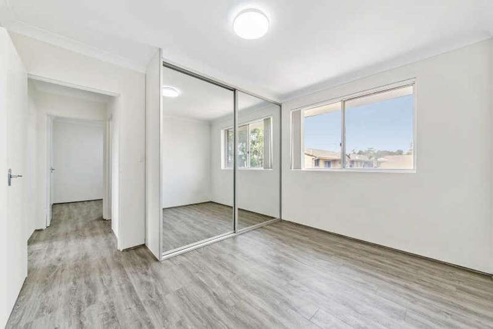 Third view of Homely unit listing, 15/14-20 Elizabeth Street, North Parramatta NSW 2151