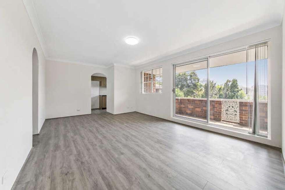 Fourth view of Homely unit listing, 15/14-20 Elizabeth Street, North Parramatta NSW 2151