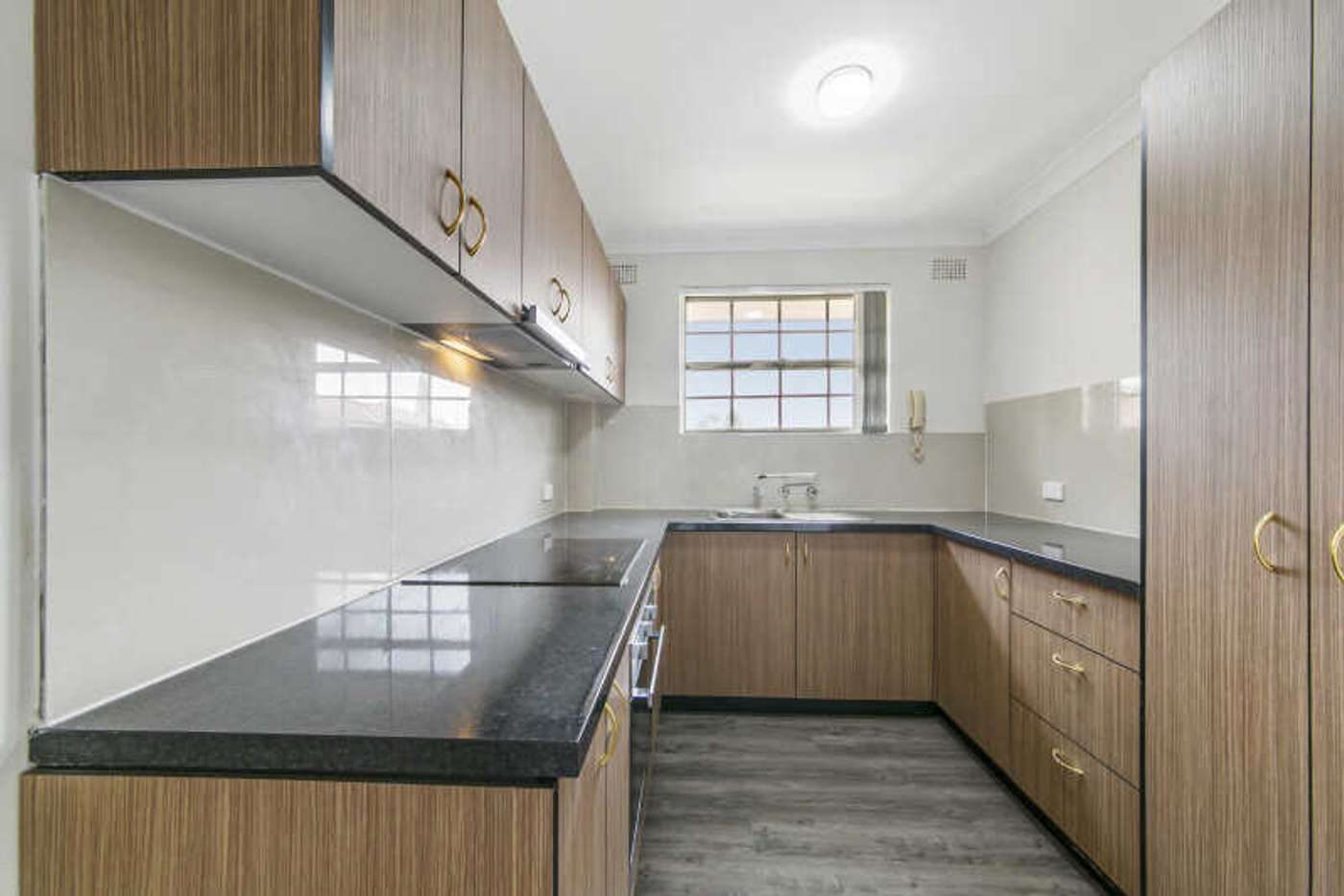 Fifth view of Homely unit listing, 15/14-20 Elizabeth Street, North Parramatta NSW 2151