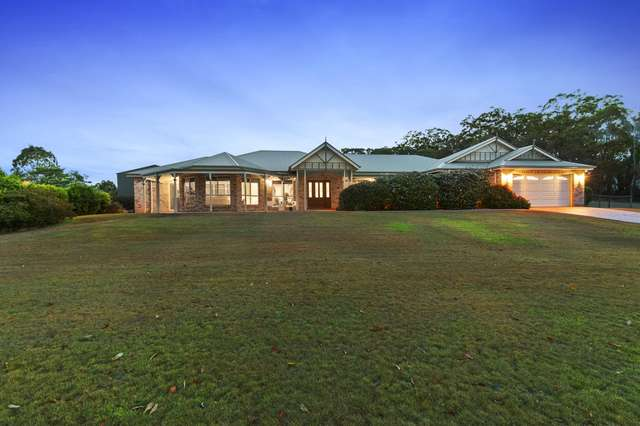 30 Lungren Drive, Thornlands QLD 4164