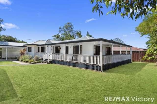 2 Ann Street, Kallangur QLD 4503