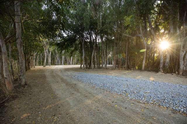 Lot 1 Keeleys Road, Andergrove QLD 4740