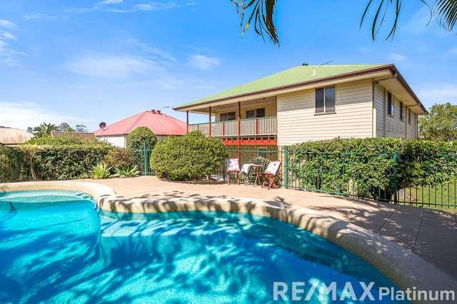 14 Culcross Drive, Narangba QLD 4504