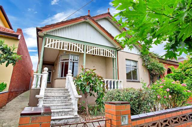58 Athol Street, Moonee Ponds VIC 3039