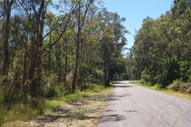 190 Jensen Road, Wadalba NSW 2259