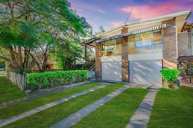 47 Irula Street, Bray Park QLD 4500