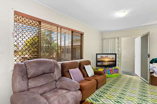 6/1090 Beaudesert Road, Acacia Ridge QLD 4110