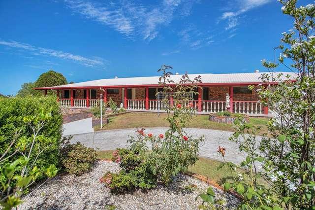 24 Rural View Drive, Rural View QLD 4740