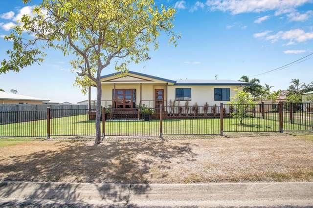 82 Kennys Road, Marian QLD 4753