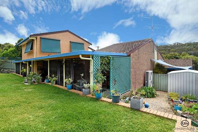 22 Harvie Drive, Boambee East NSW 2452
