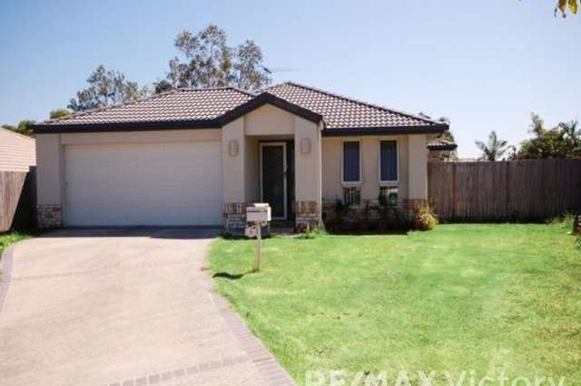 9 Ord Close, Morayfield QLD 4506
