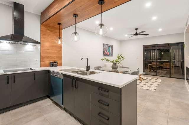 3/231 Bridge Street, North Toowoomba QLD 4350