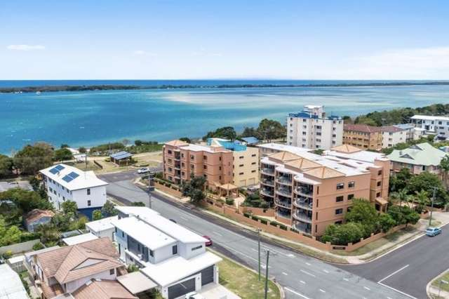 9/40 Esplanade, Golden Beach QLD 4551