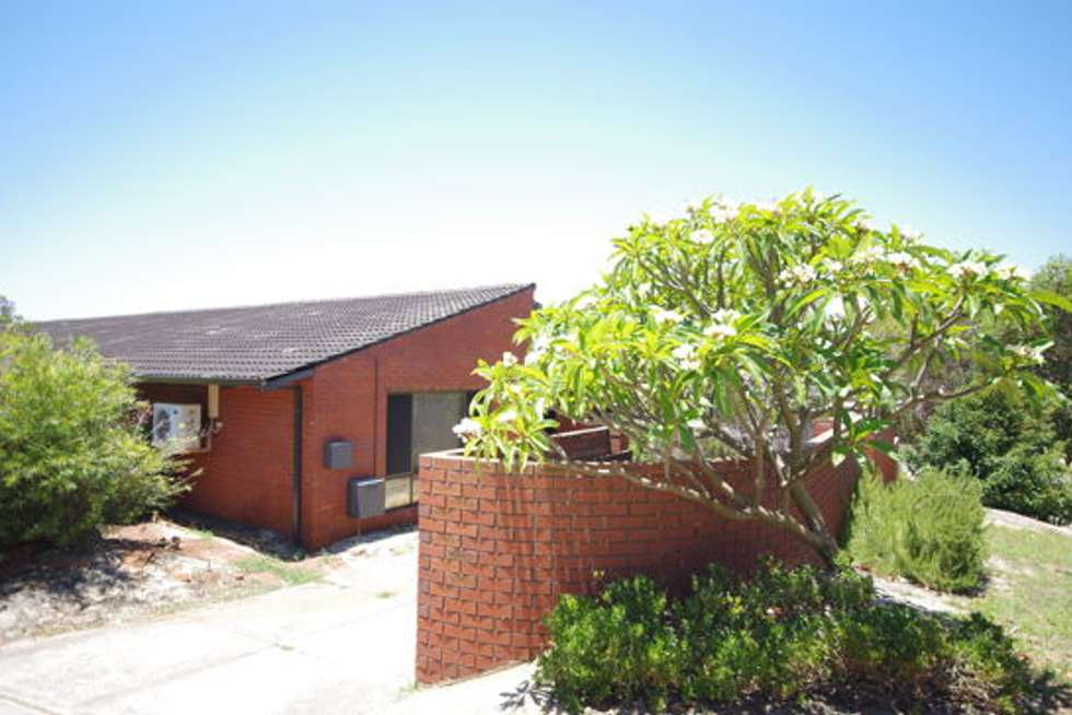 Second view of Homely villa listing, Address available on request