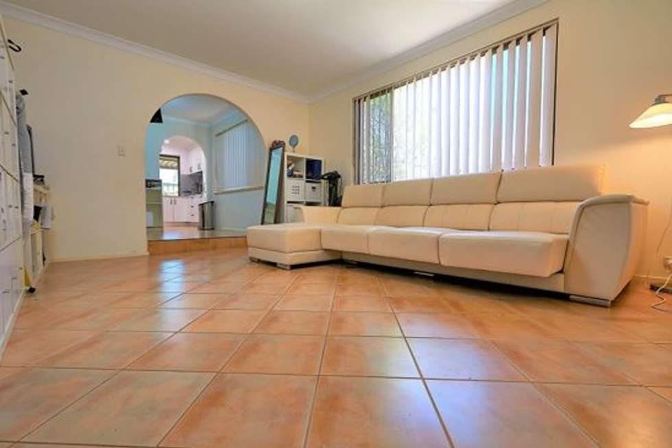 Third view of Homely villa listing, Address available on request