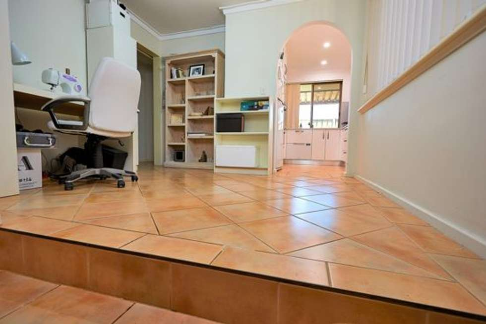 Fourth view of Homely villa listing, Address available on request