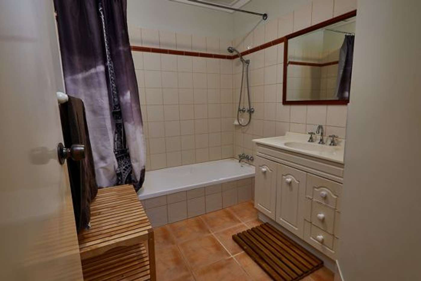 Sixth view of Homely villa listing, Address available on request