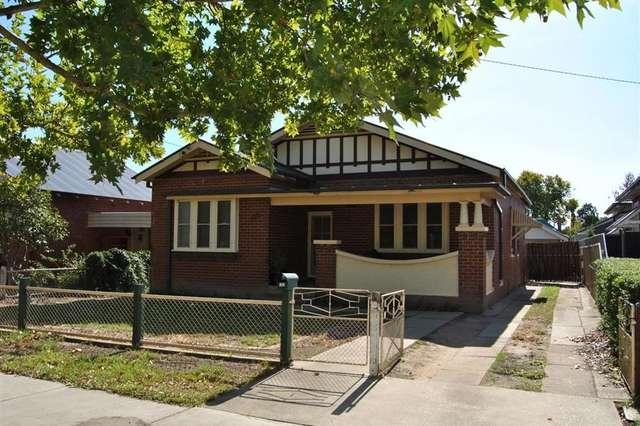 135 Gurwood Street, Wagga Wagga NSW 2650