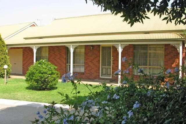 6/18 Darlow Street, Wagga Wagga NSW 2650