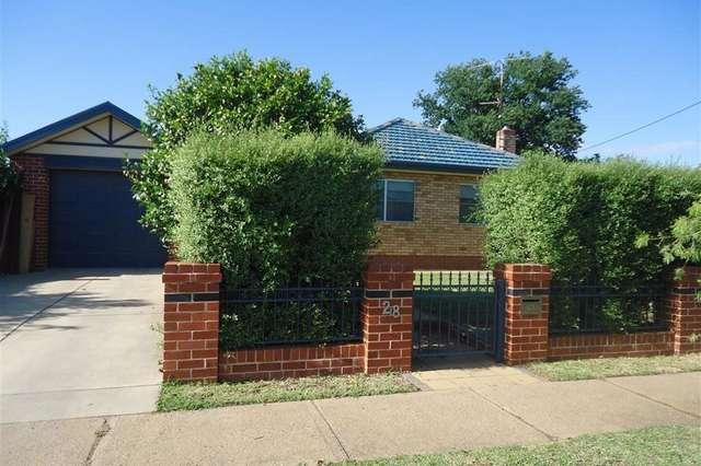 28 Darlow Street, Wagga Wagga NSW 2650
