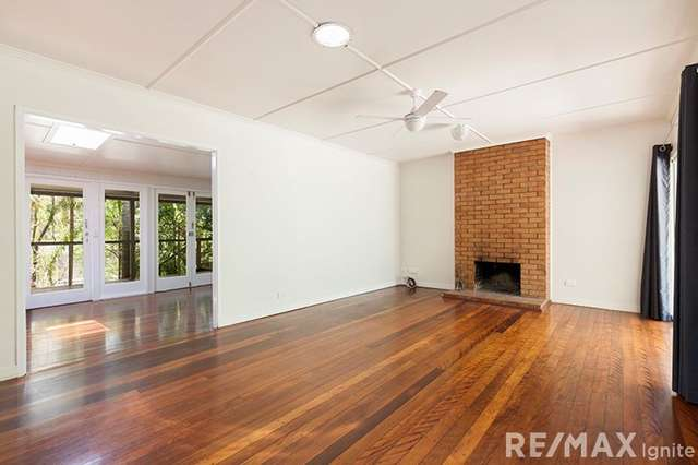 35 Newcomen Street, Indooroopilly QLD 4068