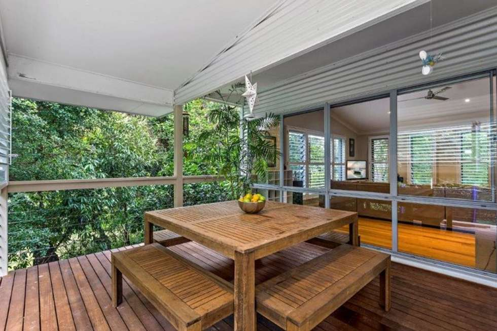 Third view of Homely house listing, 1C Rawson Street, Bellingen NSW 2454